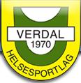 logo-verdalhelsesportlag