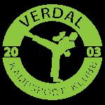 logo-verdalkampsport