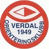 logo-verdalok