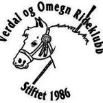 logo-verdalrideklubb