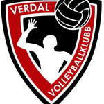 logo-verdalvolley