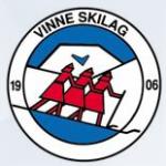 logo-vinneskilag