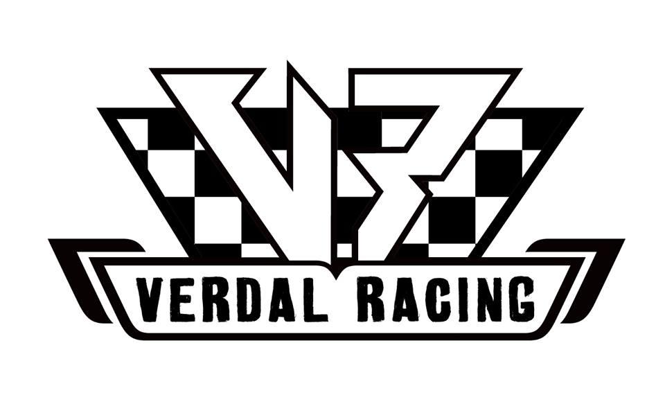 verdal-racing