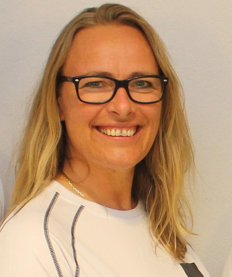 Eli-Anita Valbekmo