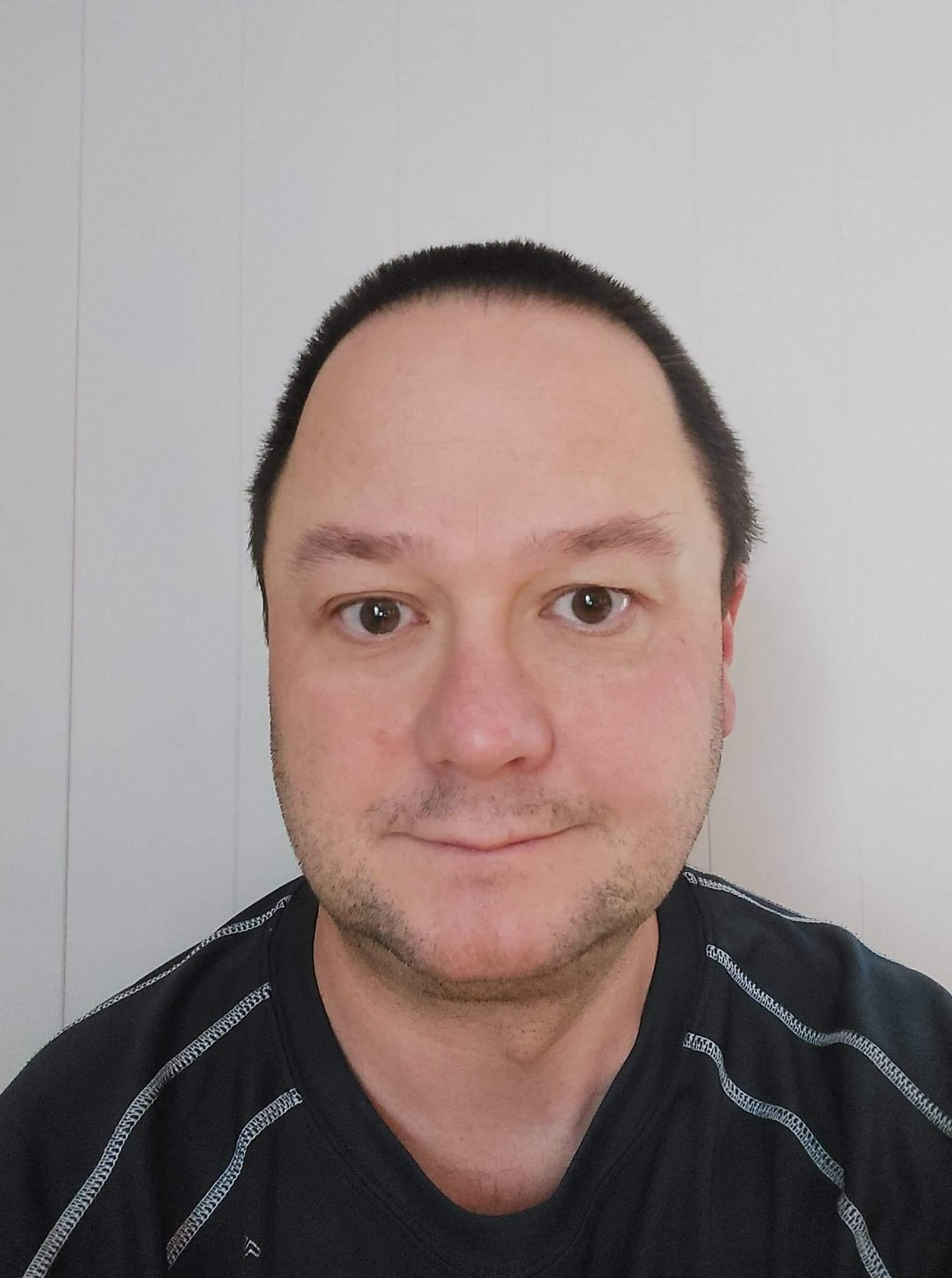 Petter Alstad
